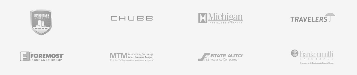 logos-home-2